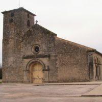 Sonorisation Eglise Saint Aubin à SAINT AUBIN DE MEDOC (33160) Paroisse des Jalles à St-Médard-en Jalles